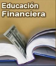 PROMOCION DE EDUCACION FINANCIERA EN EL SALVADOR